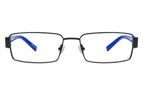 Fan Frames Chelsea FC - Kids Black
