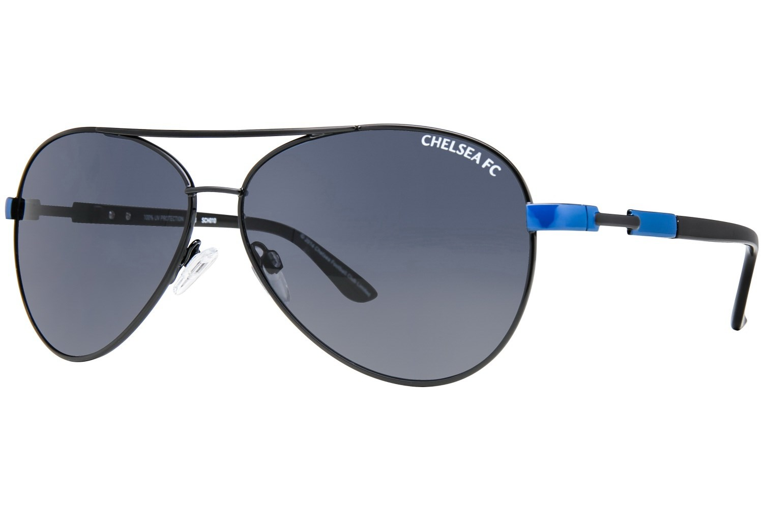 fan-frames-chelsea-fc-aviator-sunglasses