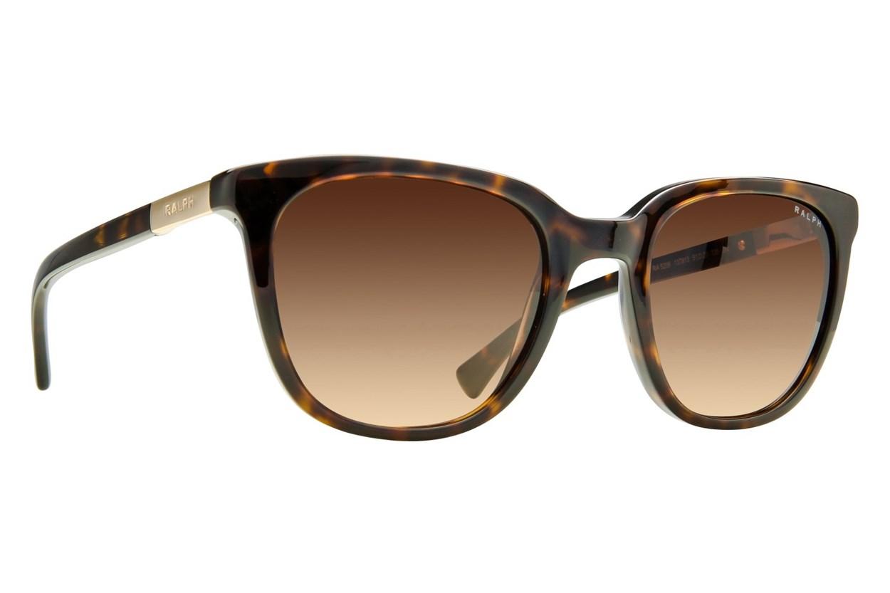 Ralph by Ralph Lauren RA5206 Tortoise Sunglasses