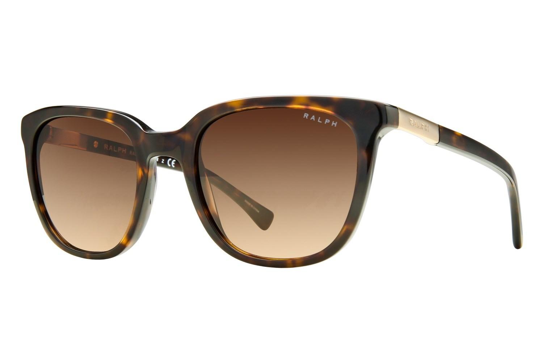 2dd161de258 Ralph by Ralph Lauren RA5206 Sunglasses - ArlingtonEyewearEyeglasses
