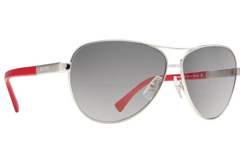 8775268f935 Ralph By Ralph Lauren RA4116 - Sunglasses At AC Lens
