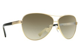 Ralph by Ralph Lauren RA4116 Gold