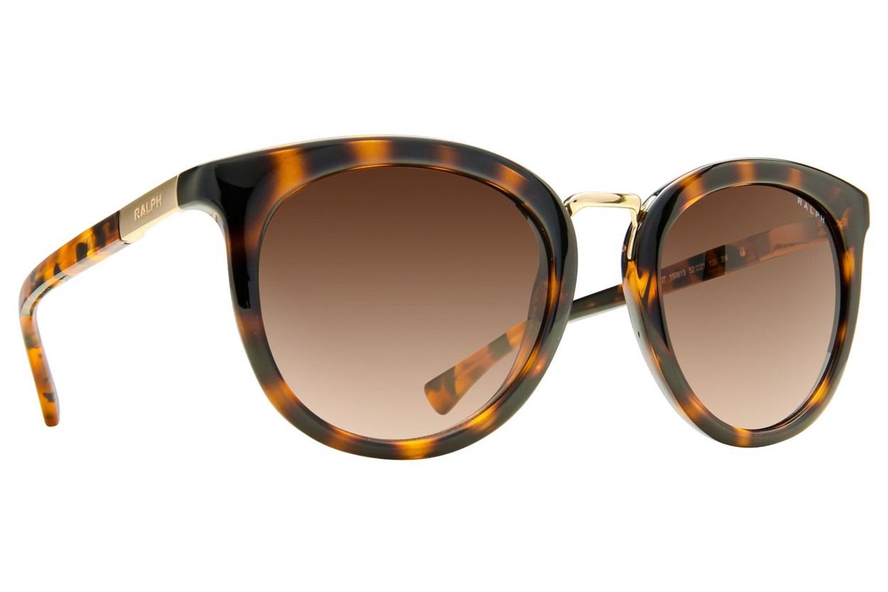 Ralph by Ralph Lauren RA5207 Tortoise Sunglasses