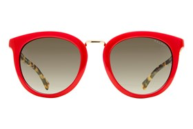 Ralph by Ralph Lauren RA5207 Red