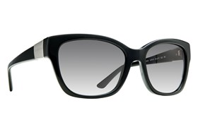 Ralph by Ralph Lauren RA5208 Black