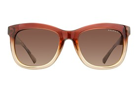 Ralph by Ralph Lauren RA5210 Polarized Brown
