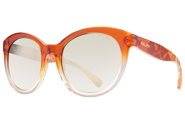 Ralph by Ralph Lauren RA5211 Sunglasses AC24844