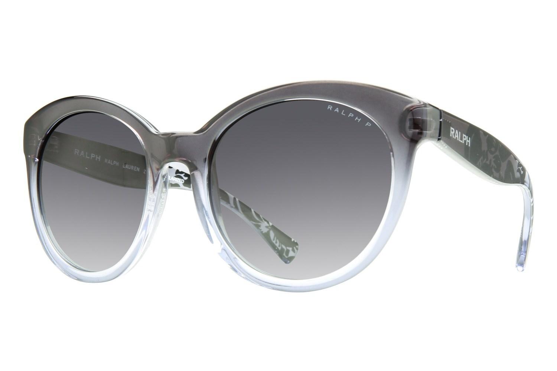 5a8e3cdcdd8 Ralph by Ralph Lauren RA5211 Polarized Sunglasses ...