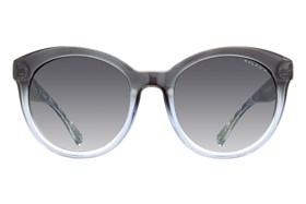 Ralph by Ralph Lauren RA5211 Polarized Black