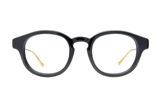 Sunday Somewhere Stan Black Eyeglasses