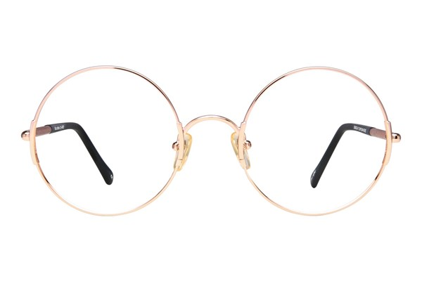 Sunday Somewhere Valentine Eyeglasses - Pink