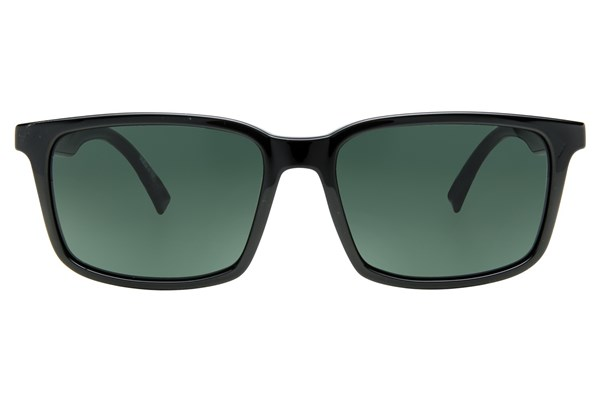 Von Zipper Pinch Sunglasses - Black