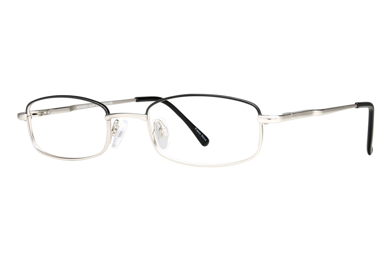 b1c6f63d5e Arlington Eyewear AR1003 Prescription Eyeglasses - GuessGUEyeglasses