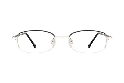 Arlington Eyewear AR1003 Black