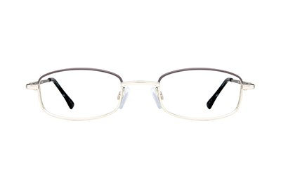 Arlington Eyewear AR1003 Brown