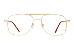 bc446fc5801 Buy Aviator Prescription Eyeglasses Online
