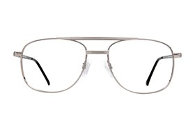 Arlington Eyewear AR1007 Gray