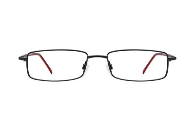 Arlington Eyewear AR1009 Black