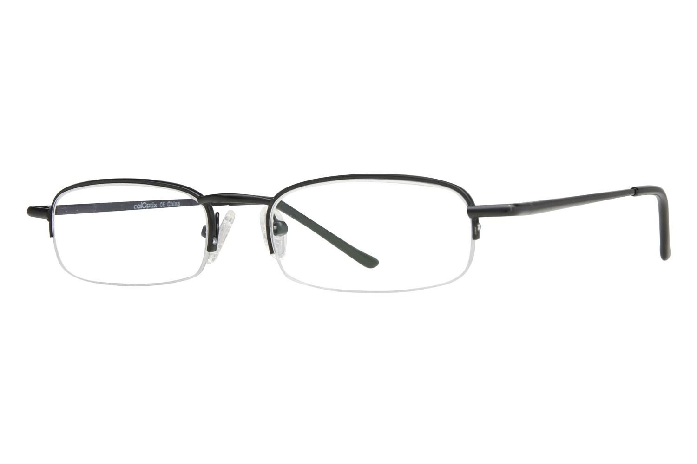bifocal reading glasses canada louisiana brigade