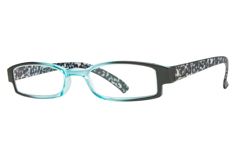 california accessories safari reading glasses