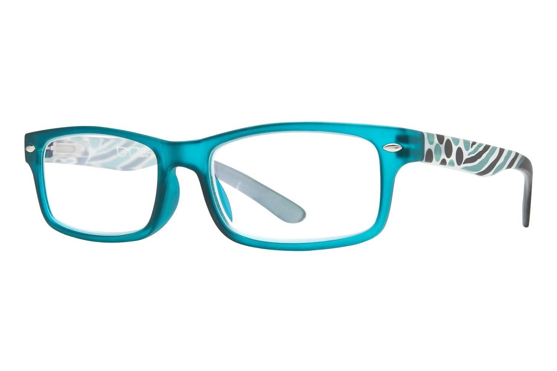 california accessories atom reading glasses