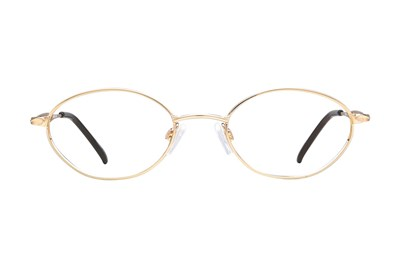 Arlington Eyewear AR1014 Gold
