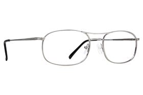 Arlington Eyewear AR1017 Gray