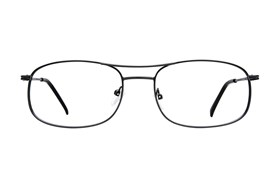 Arlington Eyewear AR1017 Black
