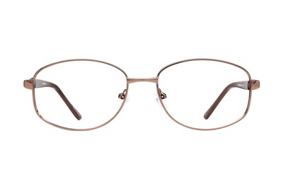 Arlington Eyewear AR1019 Brown