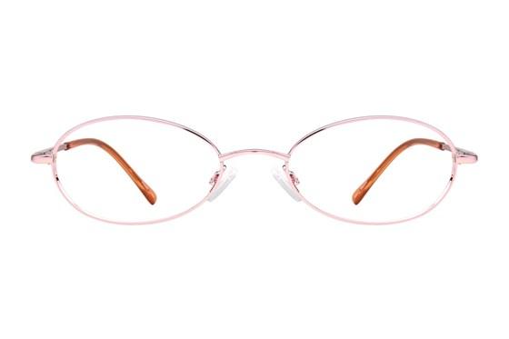 Arlington AR1021 Pink Eyeglasses