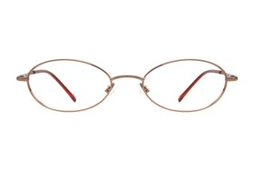 Arlington Eyewear AR1021 Brown