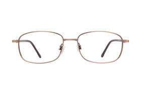 Arlington Eyewear AR1023 Brown