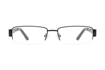 Arlington Eyewear AR1025 Black