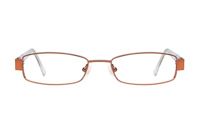Arlington Eyewear AR1030 Brown
