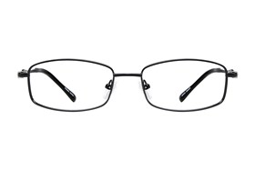 Arlington Eyewear AR1032 Black