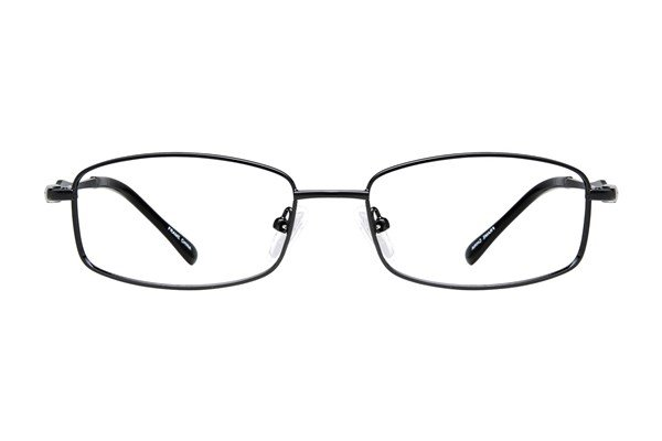 Arlington AR1032 Black Eyeglasses