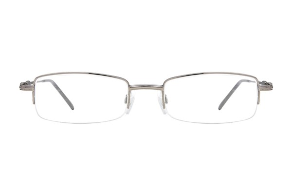 Arlington AR1034 Eyeglasses - Gray
