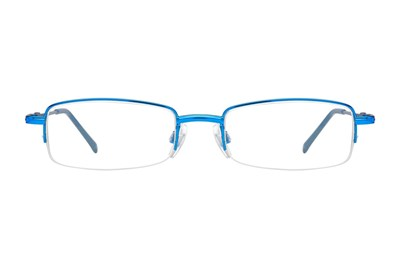 Arlington Eyewear AR1034 Blue