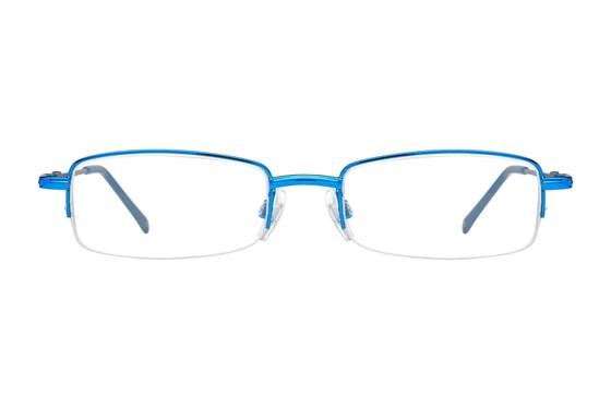 Arlington AR1034 Blue Eyeglasses
