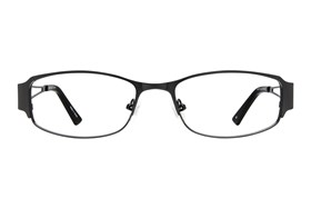 Arlington Eyewear AR1036 Black