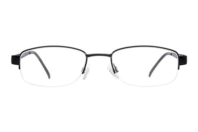 Arlington Eyewear AR1038 Black
