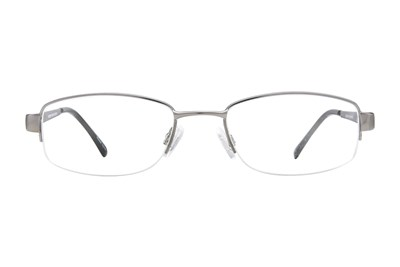 Arlington Eyewear AR1038 Gray