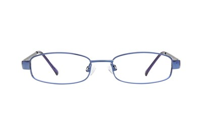 Arlington Eyewear AR1040 Blue