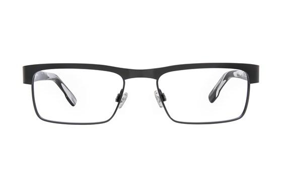 Spy Optic Cullen Black Eyeglasses