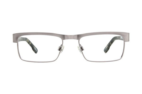 Spy Optic Cullen Eyeglasses - Gray