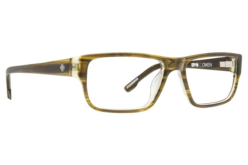 630d3b682842 Spy Optic Owen - Eyeglasses At AC Lens