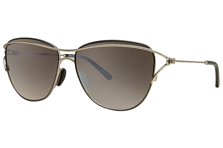 493de649e3 Fast Track Eyewear Website