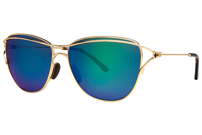 spy-optic-marina-sunglasses