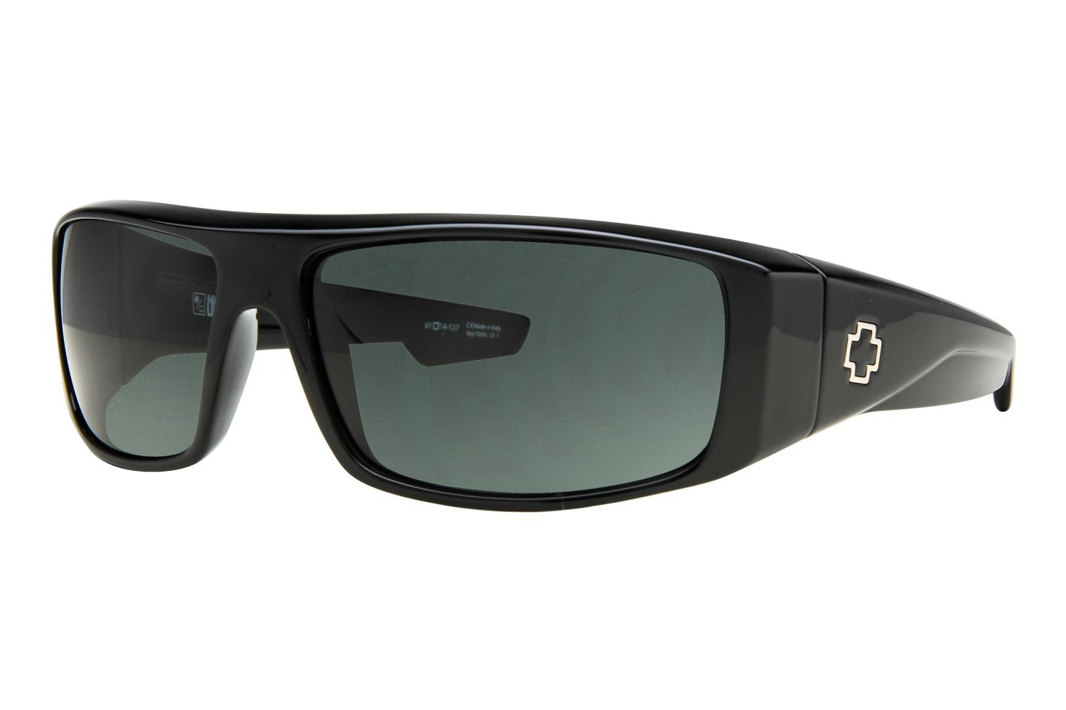 ray ban rb 4075 642 things