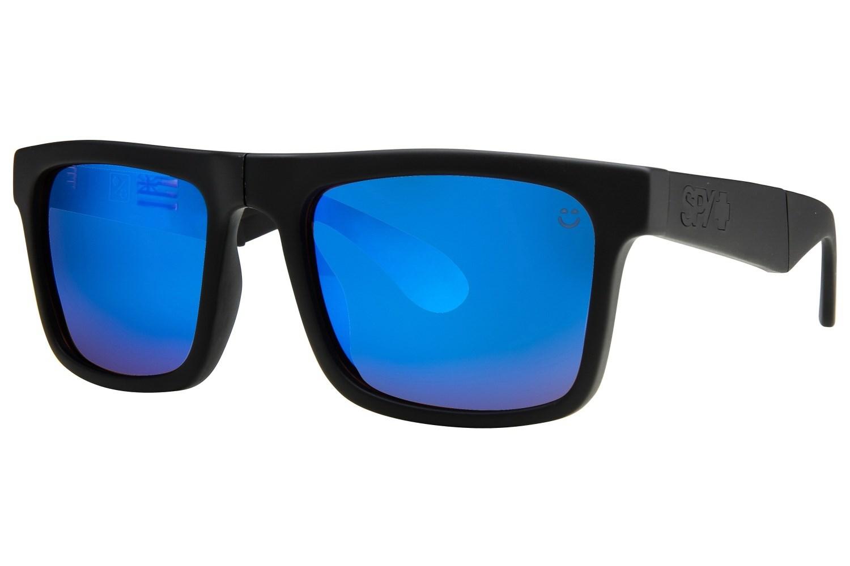 Spy Optic The Fold Sunglasses